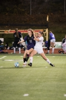 Gallery: Girls Soccer Lake Stevens @ Kamiak